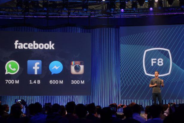 Whatsapp Aktienoptionen im Wert von knapp zwei Milliarden Dollar - DIE UNGLAUBLICHE GESCHICHTE DES Whatsapp-Gründers GRÜNDERS JAN KOUM