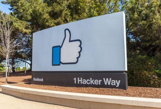 Whatsapp Gründer Facebook - DIE UNGLAUBLICHE GESCHICHTE DES Whatsapp-Gründers GRÜNDERS JAN KOUM