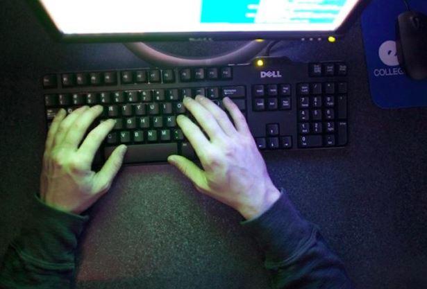 Whatsapp Gründer Hackerangriff - DIE UNGLAUBLICHE GESCHICHTE DES Whatsapp-Gründers GRÜNDERS JAN KOUM