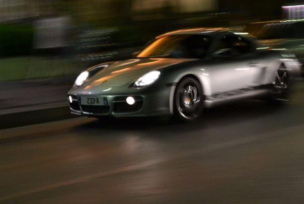 Whatsapp Gründer Porsche Oldtimern Sammler kaufen - DIE UNGLAUBLICHE GESCHICHTE DES Whatsapp-Gründers GRÜNDERS JAN KOUM