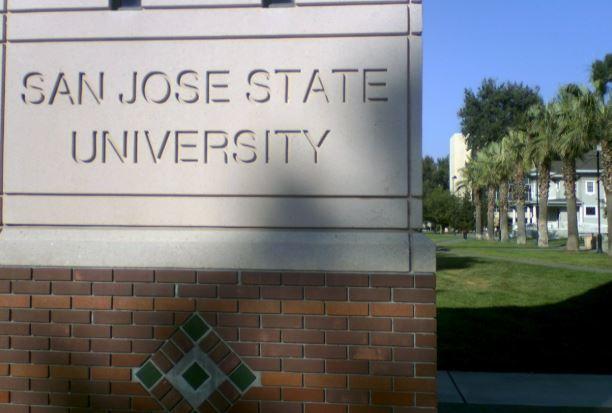 Whatsapp Gründer San Jose State University - DIE UNGLAUBLICHE GESCHICHTE DES Whatsapp-Gründers GRÜNDERS JAN KOUM