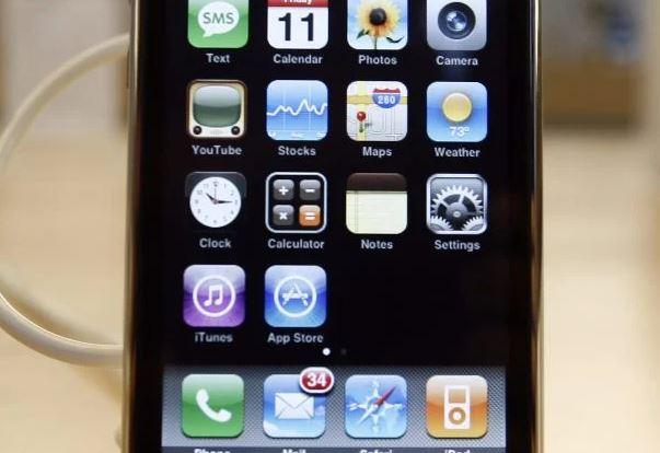 Whatsapp Gründer iPhone 2009 - DIE UNGLAUBLICHE GESCHICHTE DES Whatsapp-Gründers GRÜNDERS JAN KOUM