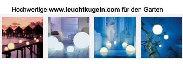 leuchtkugeln garten 3er set outdoor - Inklusiver Schneetag mit Thomas Morgenstern am Nassfeld