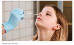 nasentest 150x91 - Will Volksschule in Freistadt Kinder widerrechtlich zu PCR-Test zwingen?