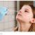 nasentest 50x50 - Will Volksschule in Freistadt Kinder widerrechtlich zu PCR-Test zwingen?